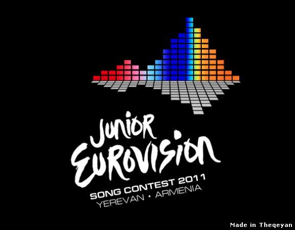 junior eurovision armenia