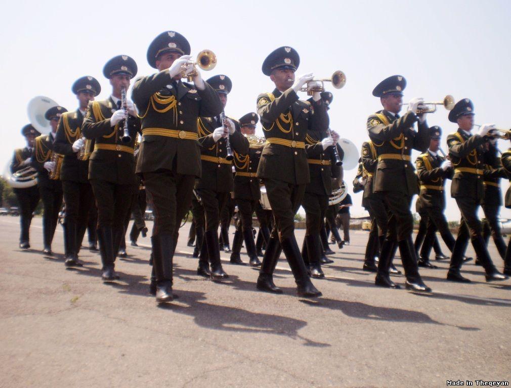 Հայաստանի ռազմաօդային ուժեր